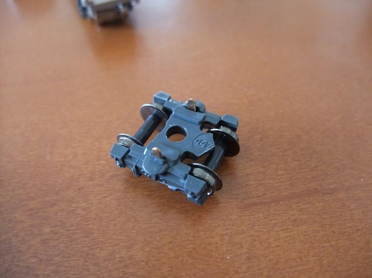2012年6月22日 模型 011
