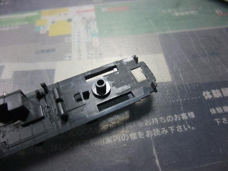 2012年6月22日 模型 004