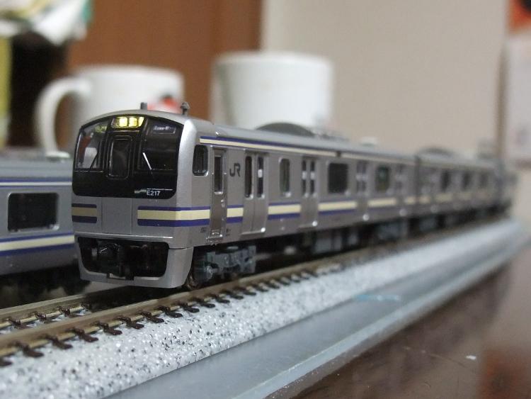 2012年6月22日 模型 0123