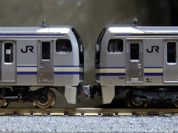 2012年6月22日 模型 0103
