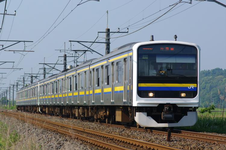 2012年7月2日 マリC439