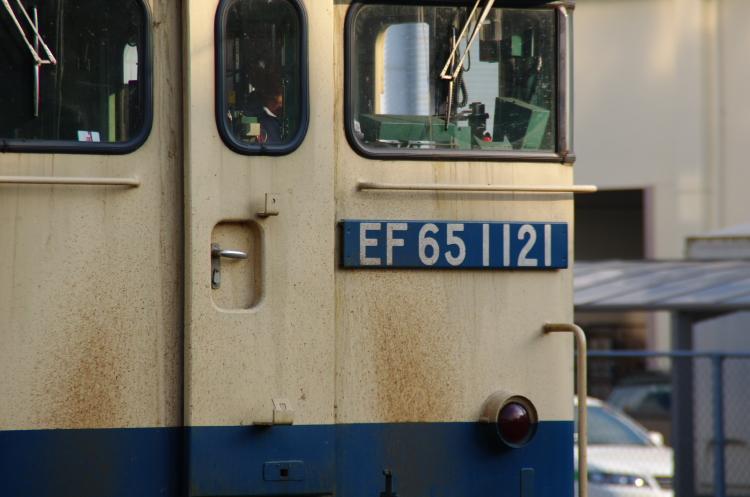 2012年7月3日 1121入れ替え5