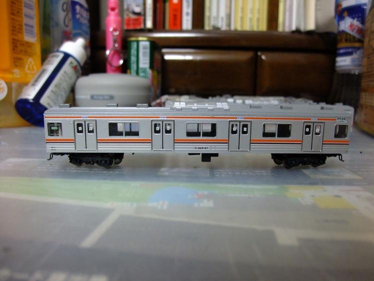 2012年7月13日 模型 004