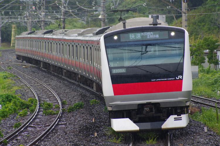 2012年9月02日 雨の大網駅先 013