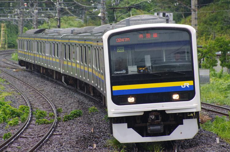 2012年9月02日 雨の大網駅先 016 247M