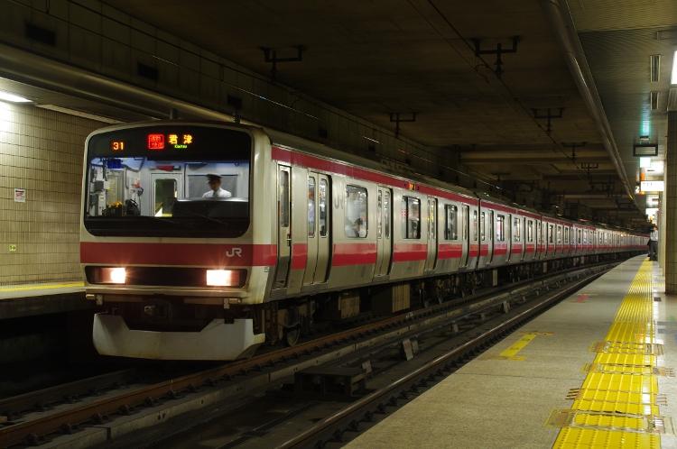 2012年9月03日 31運用 ケヨ34 013