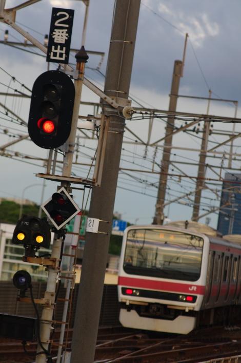 2012年9月03日 31運用 ケヨ34 005