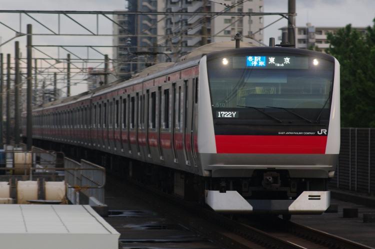 2012年9月18日 北関東旅行2