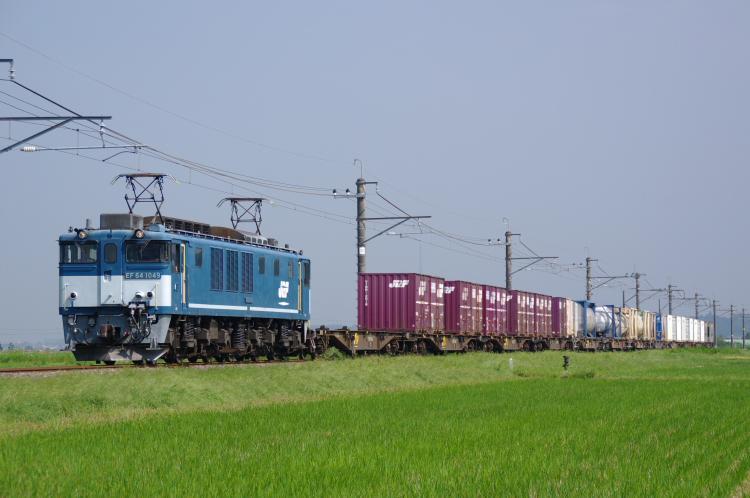 2012年9月20日 鹿島貨物 012