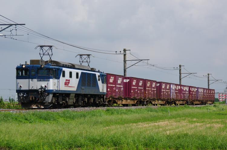 2012年9月20日 鹿島貨物 009