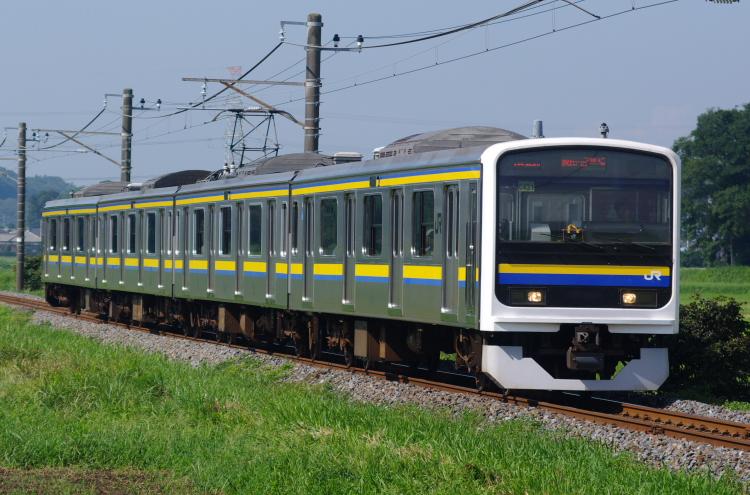 2012年9月20日 鹿島貨物 003