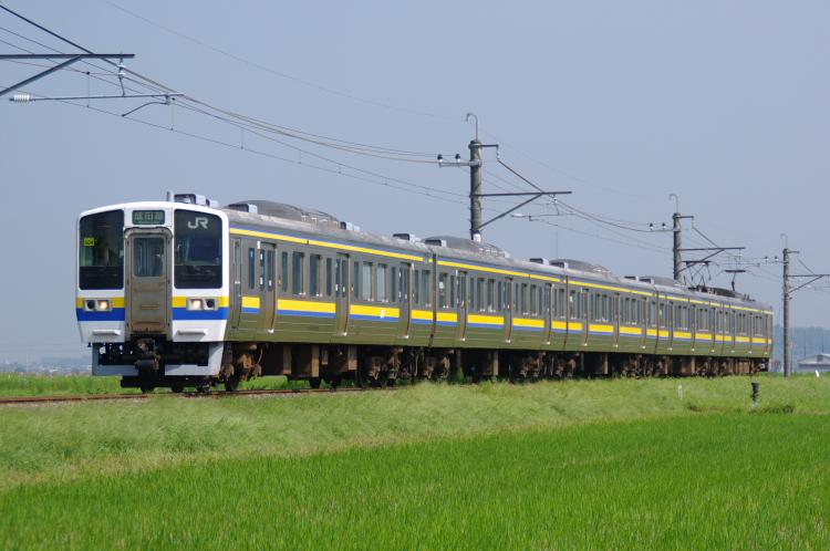 2012年9月20日 鹿島貨物 002