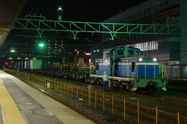 2012年9月20日 鹿島貨物 039