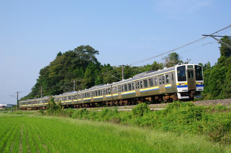 2012年9月20日 鹿島貨物 030