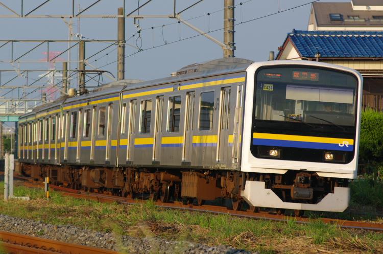 2012年9月20日 鹿島貨物 022