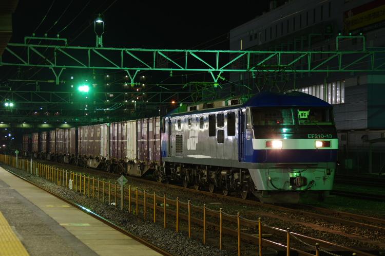 2012年9月20日 鹿島貨物 041