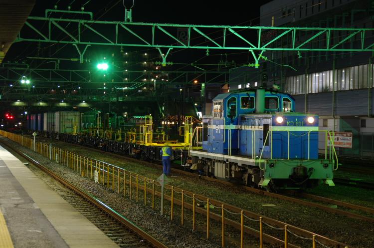 2012年9月25日 京葉線 035