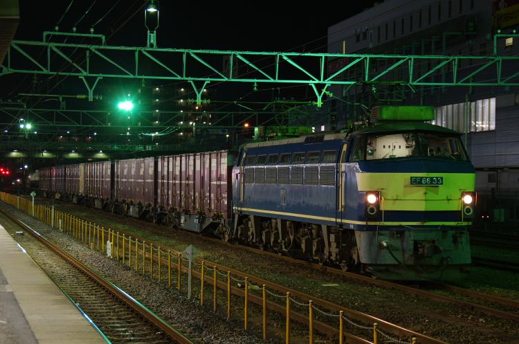2012年9月25日 京葉線 018