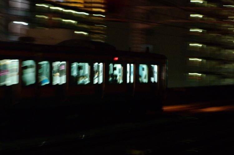 2012年9月26日 京葉線 総武線 032