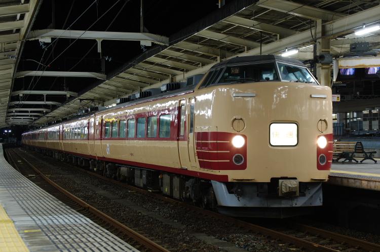 2012年8月27日~ 高山旅行 027