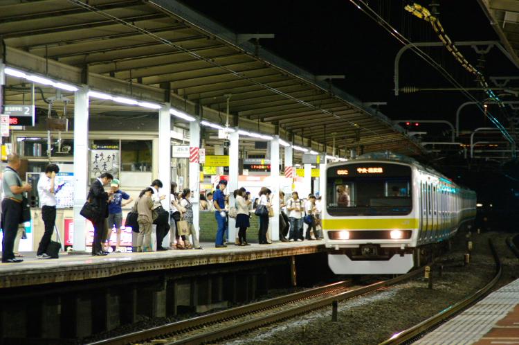 2012年8月27日~ 高山旅行 014
