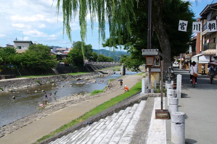 2012年8月28~31日 高山旅行 027