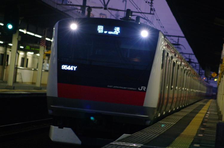 2012年10月21日 静岡遠征 004