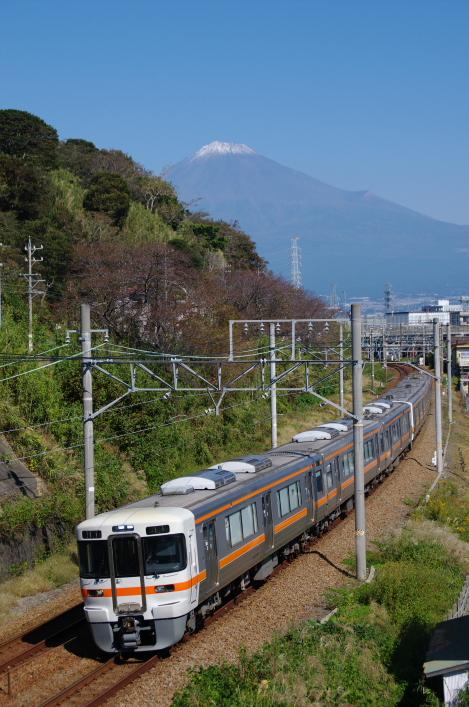 2012年10月21日 静岡遠征 027