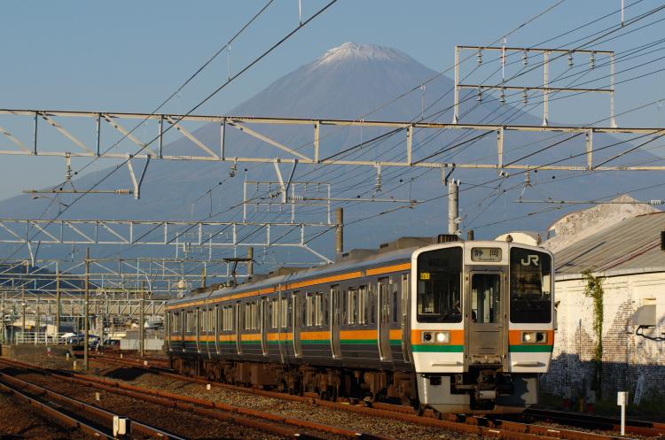 2012年10月21日 静岡遠征 014