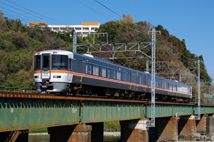 2012年10月21日 静岡遠征 001