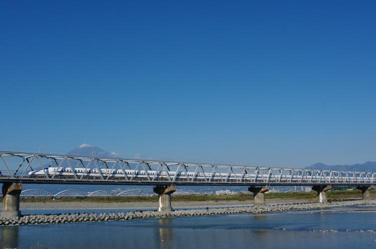 2012年10月21日 静岡遠征 044
