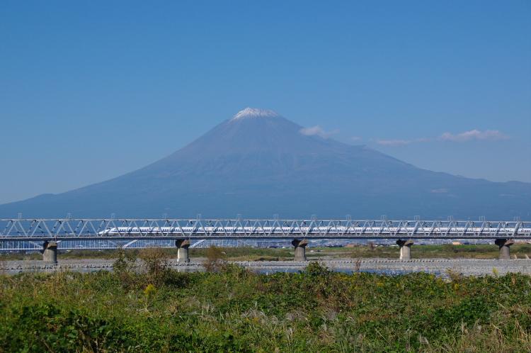 2012年10月21日 静岡遠征 034