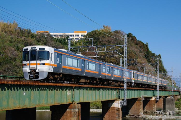 2012年10月21日 静岡遠征 033