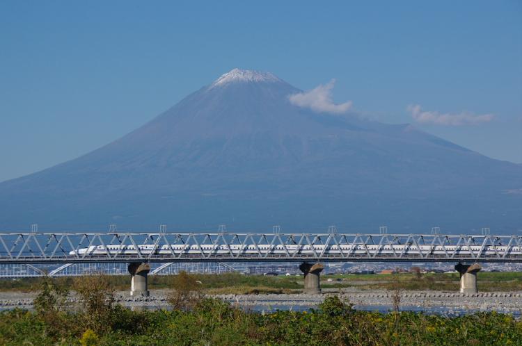 2012年10月21日 静岡遠征 031