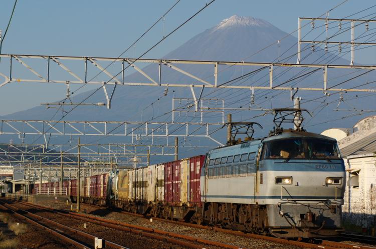 2012年10月21日 静岡遠征 048
