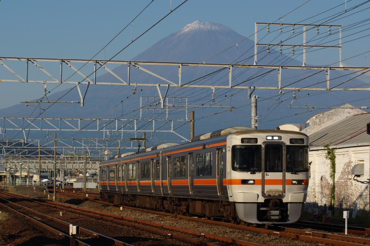2012年10月21日 静岡遠征 049