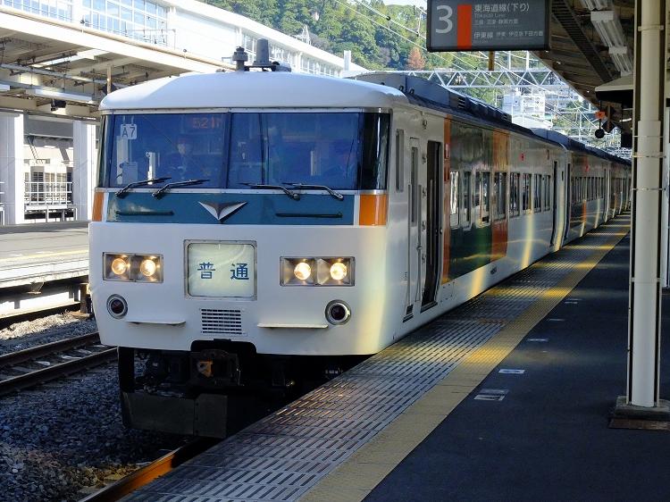 2012年10月21日 静岡遠征 ココロコネクト聖地巡礼 090