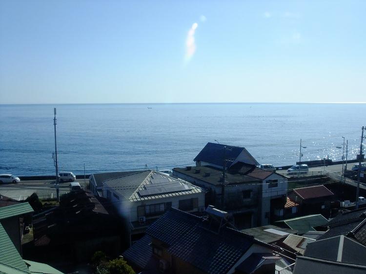 2012年10月21日 静岡遠征 ココロコネクト聖地巡礼 084