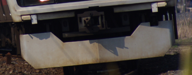 2011年3月29日 ケヨ25廃車 ケヨ516配給  056