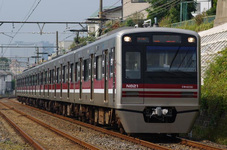 2012年11月01日 京成 008