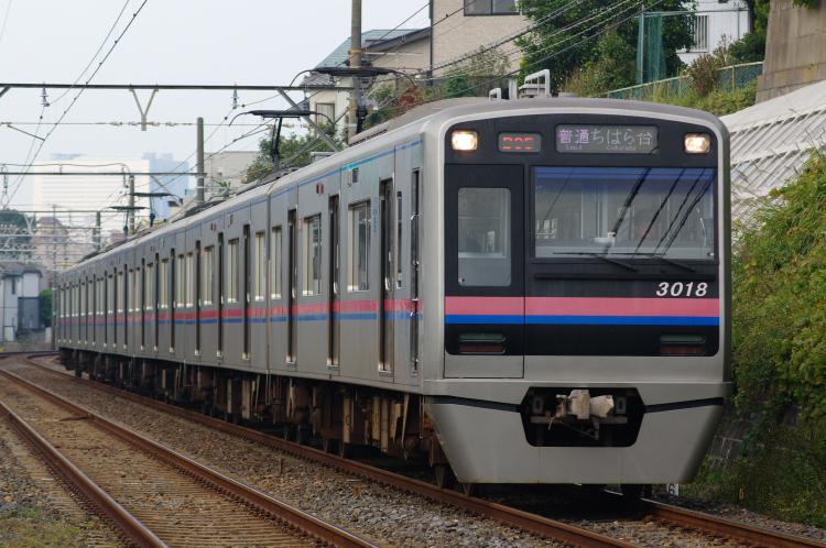 2012年11月01日 京成 004