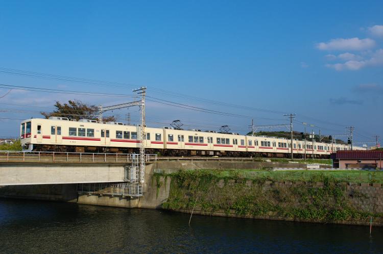 2012年11月01日 京成 001