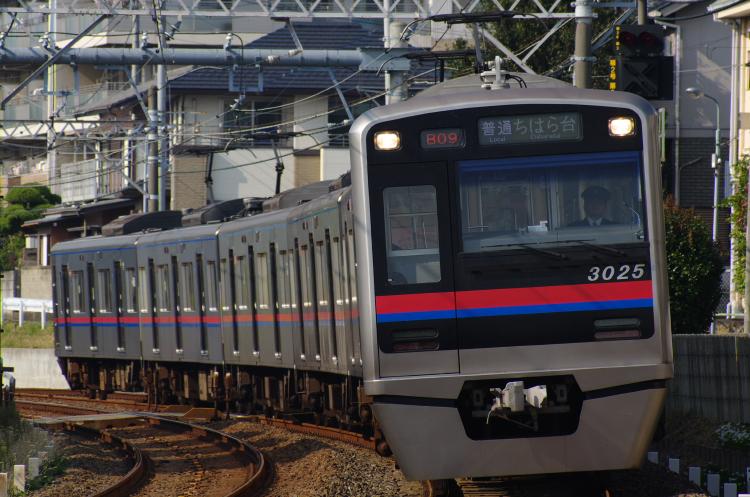 2012年11月01日 京成 003