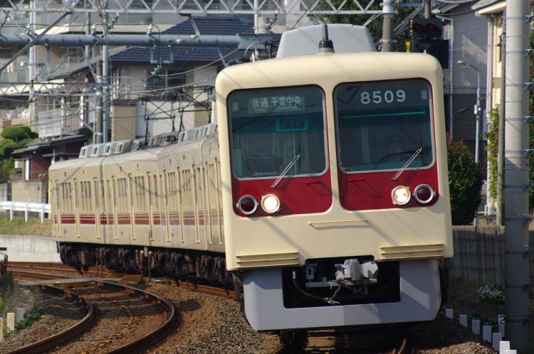 2012年11月01日 京成 020