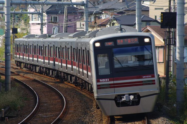 2012年11月01日 京成 019