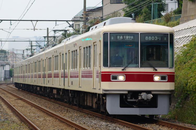 2012年11月01日 京成 015