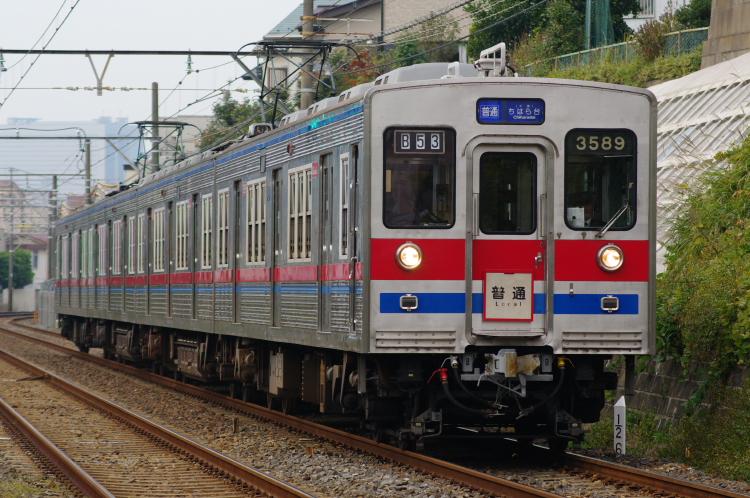 2012年11月01日 京成 017