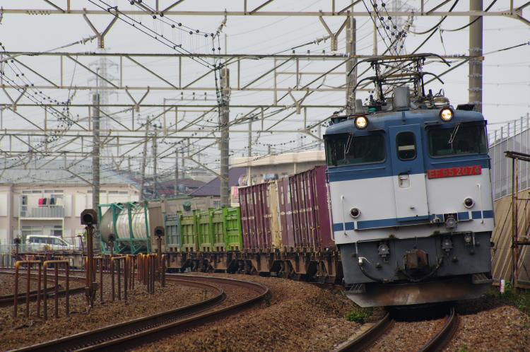 2012年11月01日 京成 014