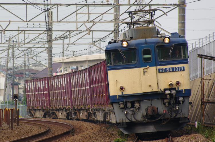 2012年11月01日 京成 011