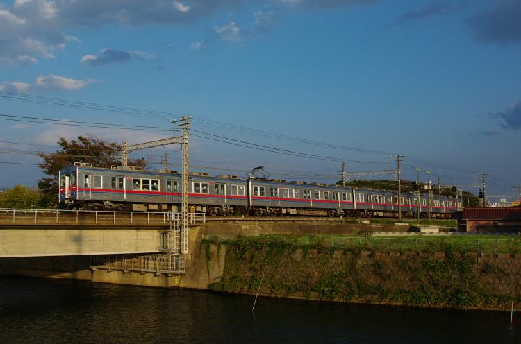 2012年11月01日 京成 028